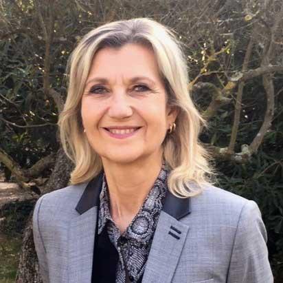 Dr Marie-Noëlle Petit
