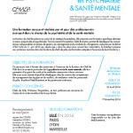 Formation à la fonction de chef de pôle en PSYCHIATRIE & SANTÉ MENTALE