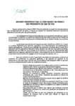 Mesures proposées  COVID-19