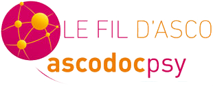 Fil Ascodocpsy