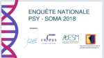 Présentaion PSY-SOMA 2018