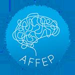 AFFEP