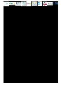 Courrier Commun Réforme financement Psychiatrie 12 mai 2021